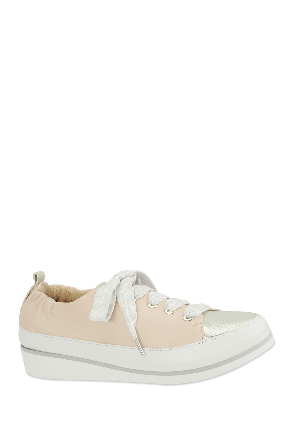 Image of RON WHITE Nova Sneaker