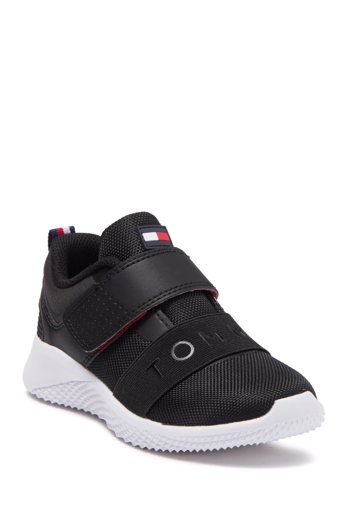 Tommy Hilfiger   Cadet Strap Sneaker