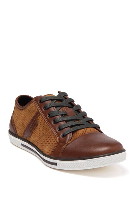 Image of Kenneth Cole New York Down N' Round Sneaker