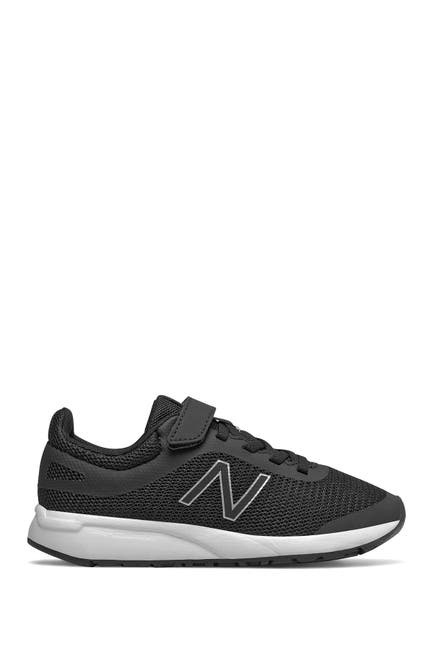 Image of New Balance Q219 455 Sneaker