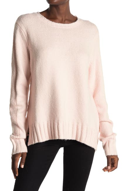 Image of Line Charli Sweater