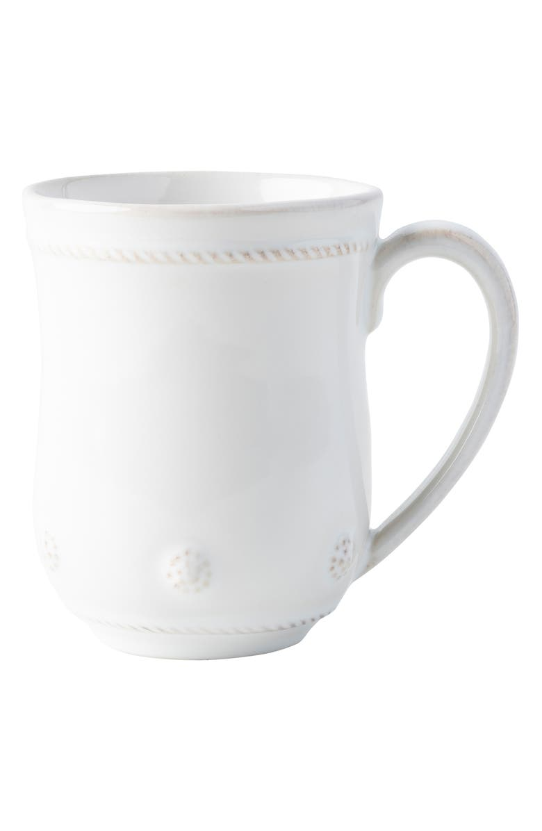 JULISKA Berry and Thread Mug, Main, color, 100