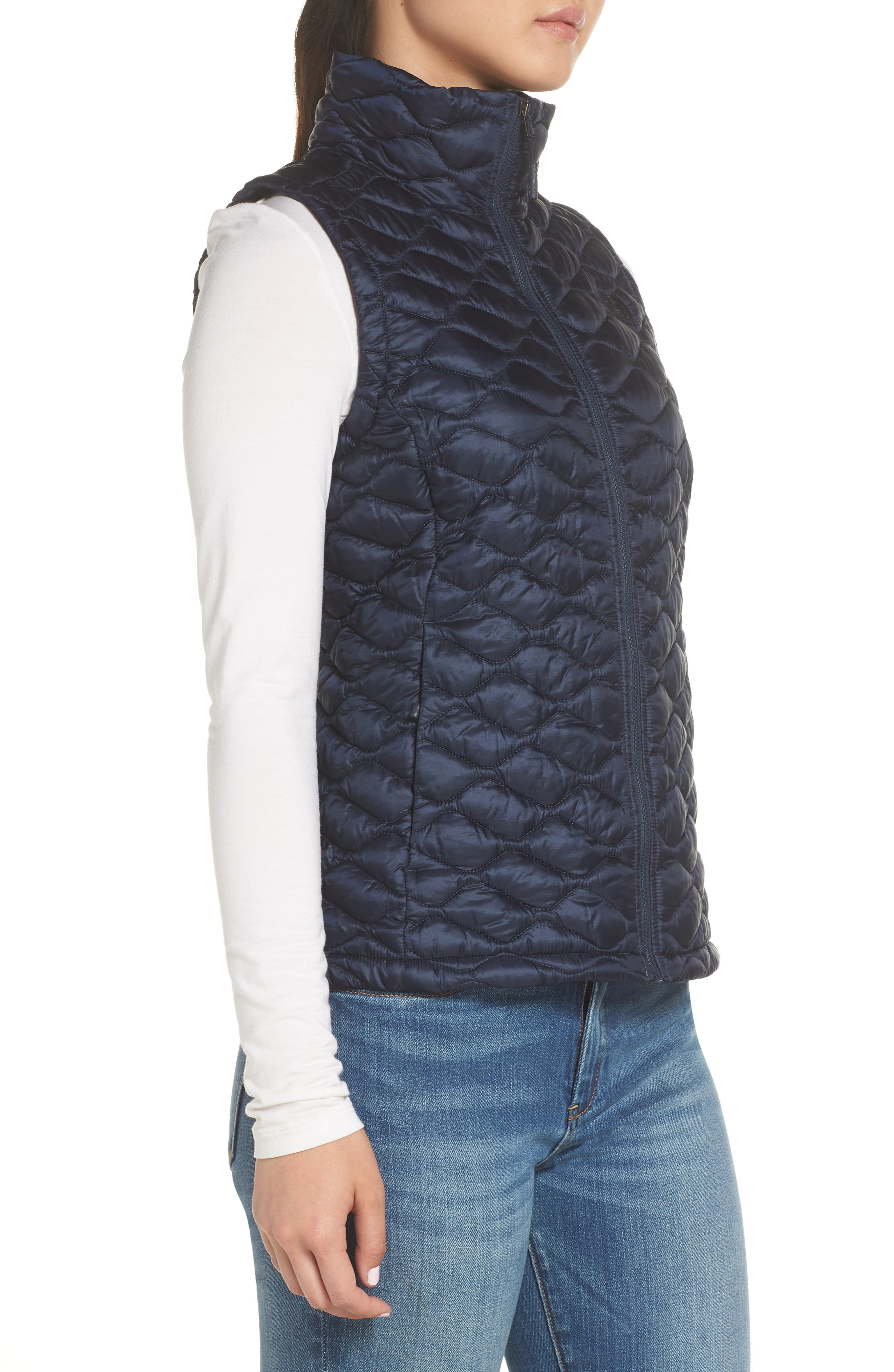 ,                             ThermoBall<sup>™</sup> PrimaLoft<sup>®</sup> Vest,                             Alternate thumbnail 34, color,                             401