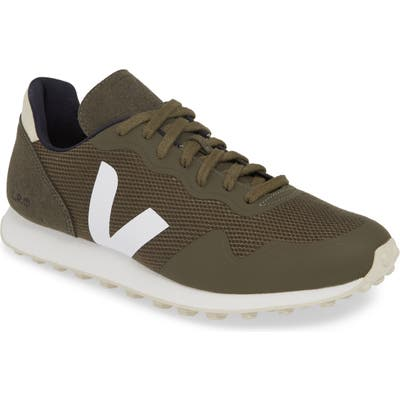 Veja Sdu Rt Sneaker, US / 44EU - Green