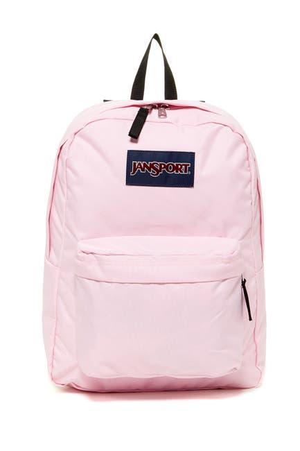 Image of JANSPORT Superbreak Backpack
