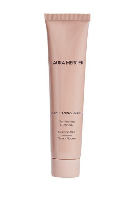 Image of Laura Mercier Mini Primer - Illuminating