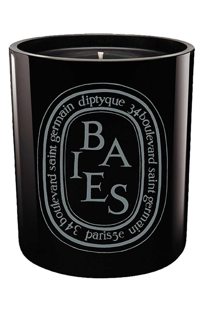 DIPTYQUE Baies/Berries Candle, Main, color, NONE
