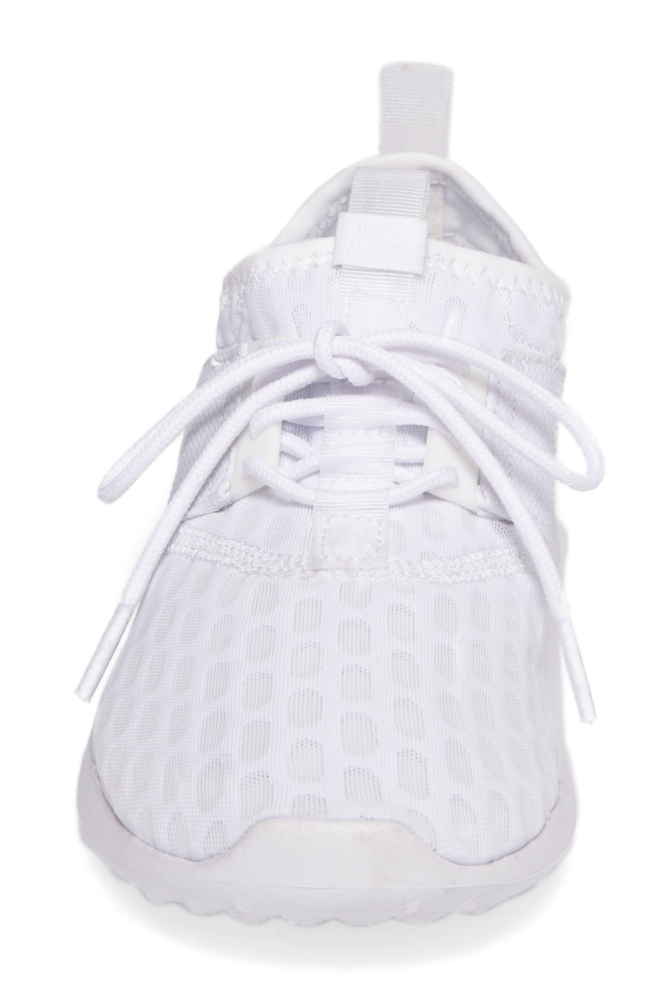,                             'Juvenate' Sneaker,                             Alternate thumbnail 109, color,                             103