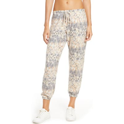 Onzie Weekend Sweatpants