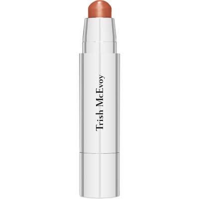 Trish Mcevoy Fast-Track(TM) Matte Shadow Stick -