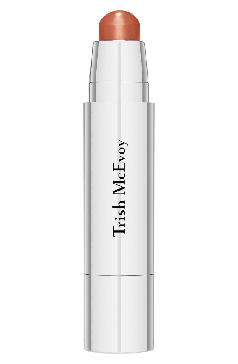 TRISH MCEVOY Fast-Track<sup>™</sup> Matte Shadow Stick, Main, color, SIENNA