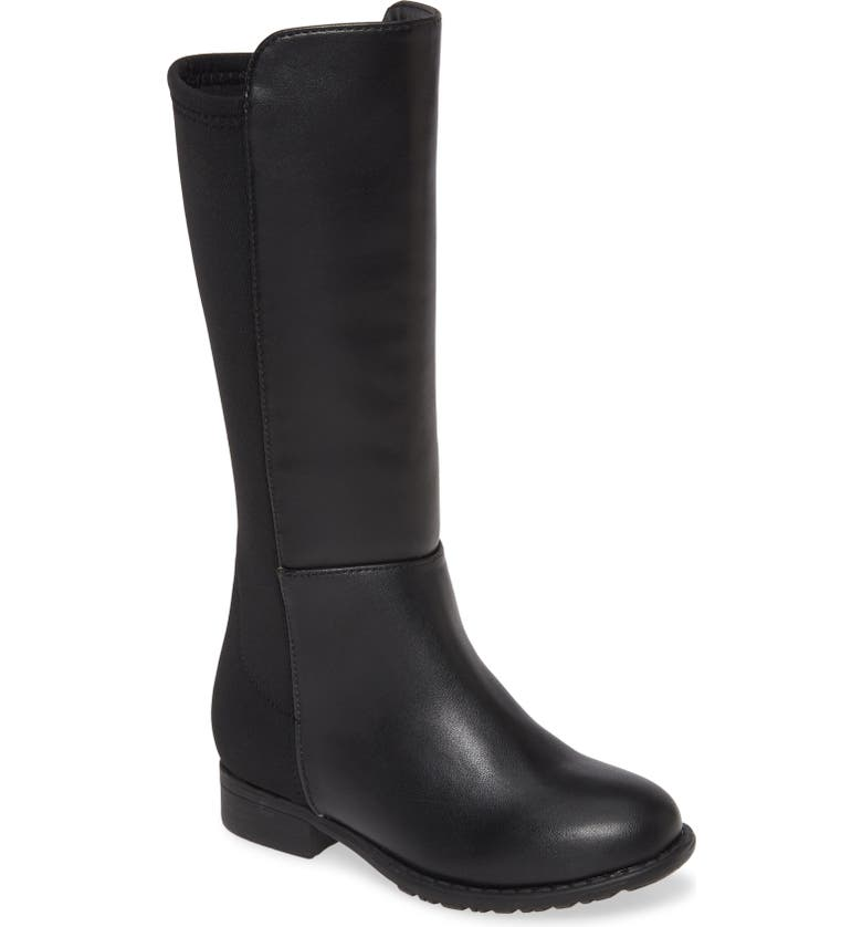 STUART WEITZMAN 5050 Tall Riding Boot, Main, color, 001
