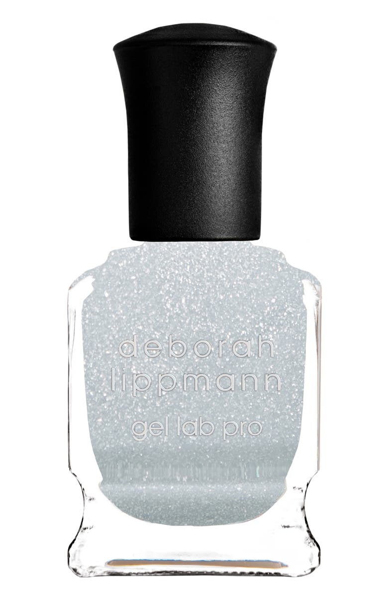 DEBORAH LIPPMANN Soft Parade Nail Polish, Main, color, FALLIN