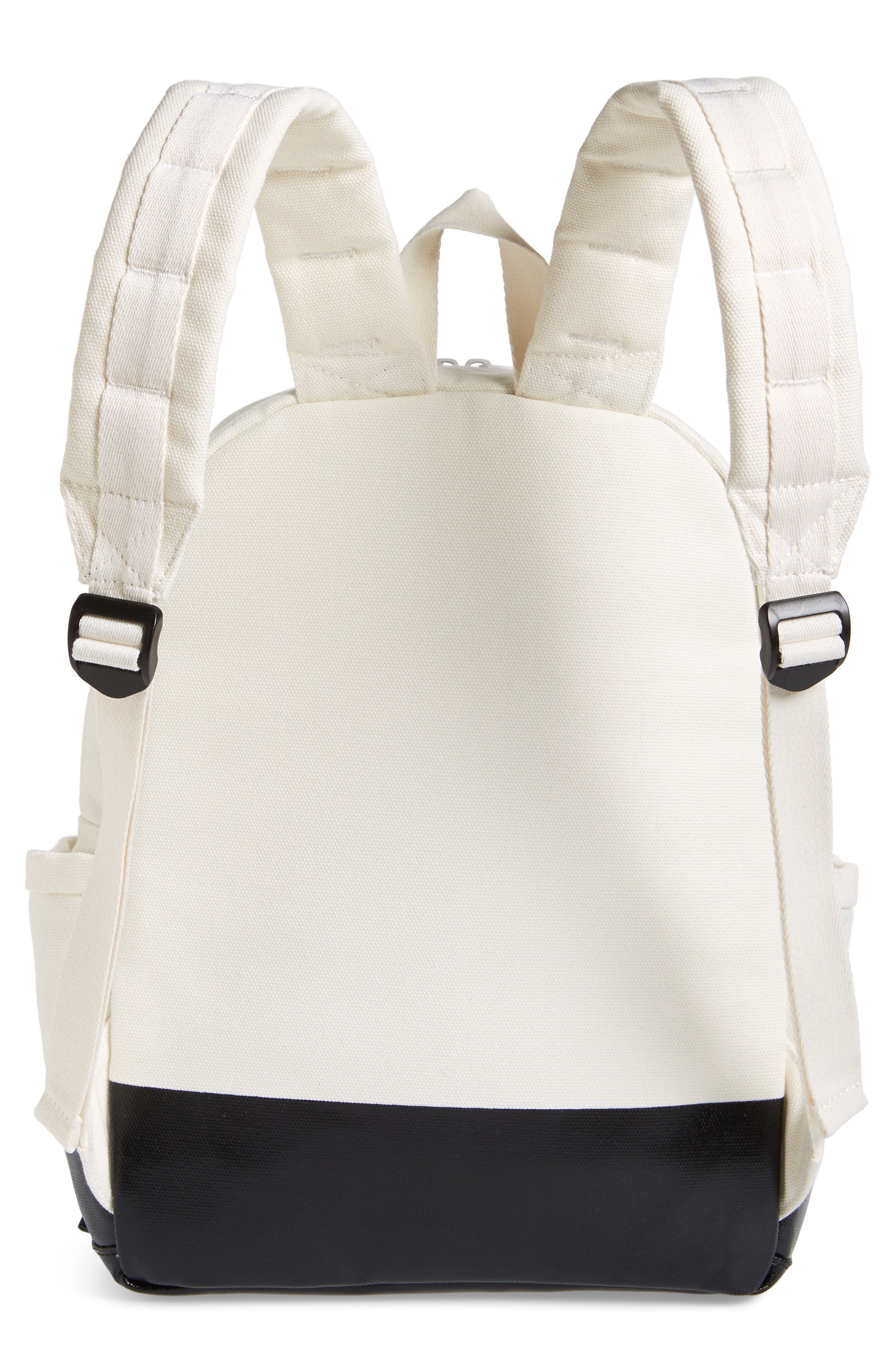 ,                             Bedford Kane Color Dipped Canvas Backpack,                             Alternate thumbnail 4, color,                             250