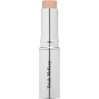 Trish Mcevoy Correct And Even Portable Stick Foundation - Shade 1 (Fair)