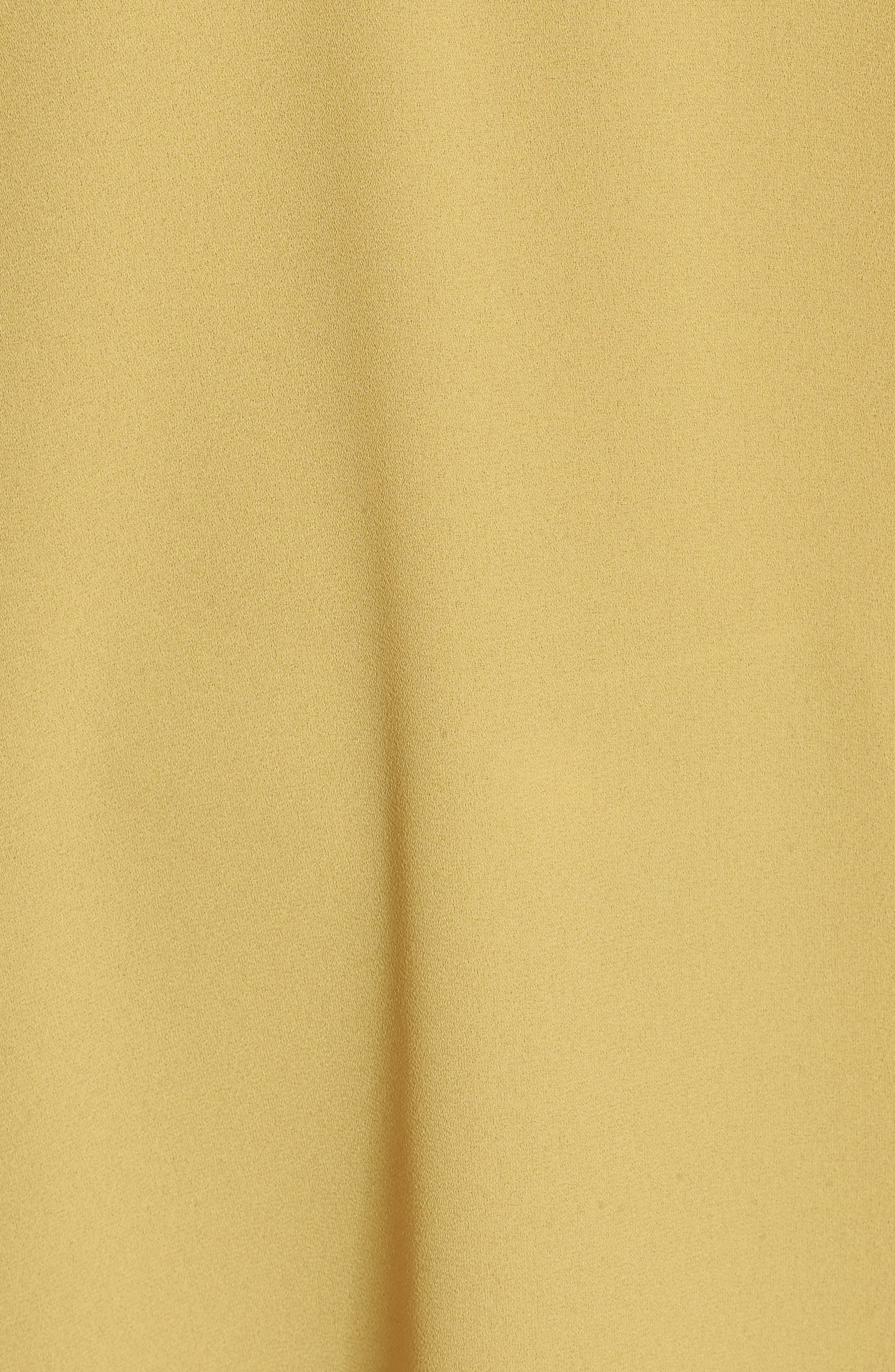 ,                             Perfect Roll Tab Sleeve Tunic,                             Alternate thumbnail 163, color,                             741