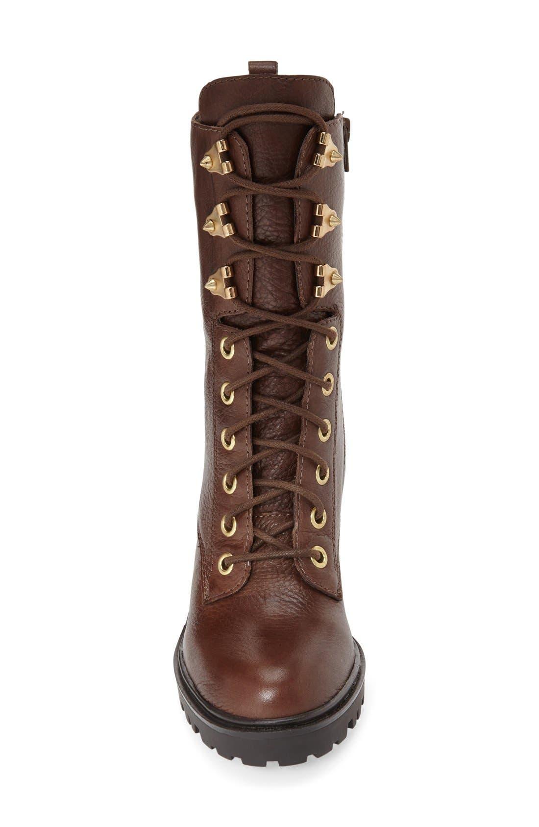 ,                             'Gandy' Boot,                             Alternate thumbnail 8, color,                             200