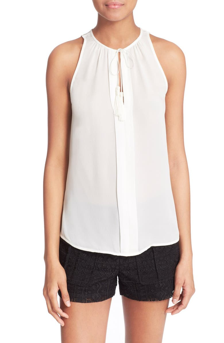 JOIE 'Airlan' Tank, Main, color, 901