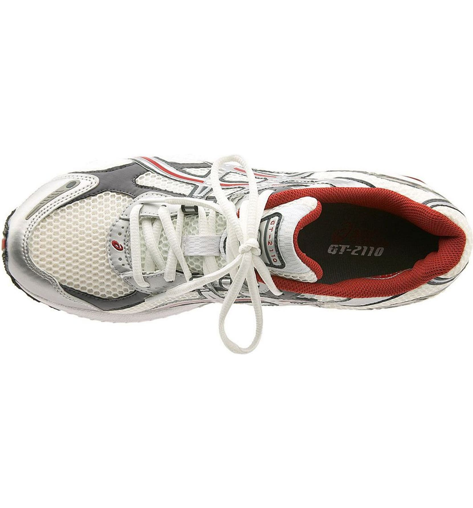 plus récent 03923 8cebc ASICS® 'GT-2110™' Running Shoe (Men) | Nordstrom