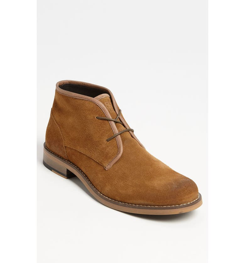 d1b0b4330d1 '1883 - Orville' Chukka Boot