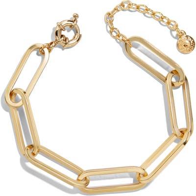 Baublebar Hera Link Bracelet