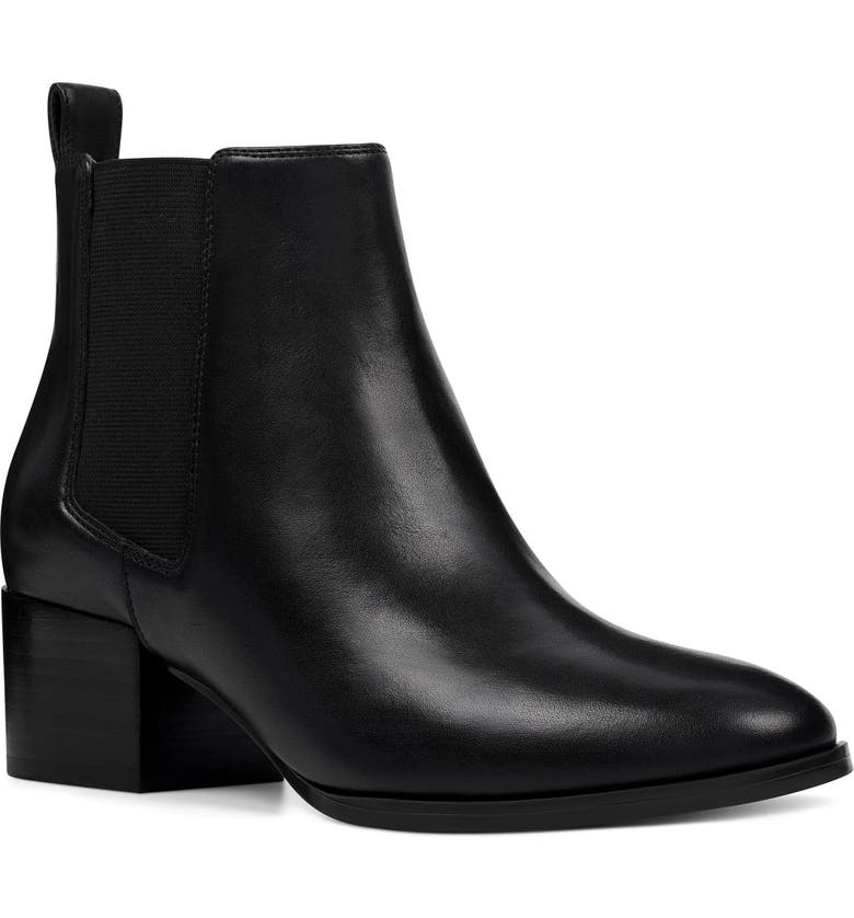 NINE WEST Colt Chelsea Boot, Main, color, 001