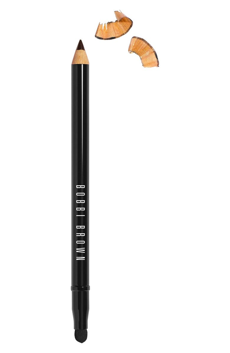 BOBBI BROWN Smokey Eye Kajal Liner, Main, color, 001
