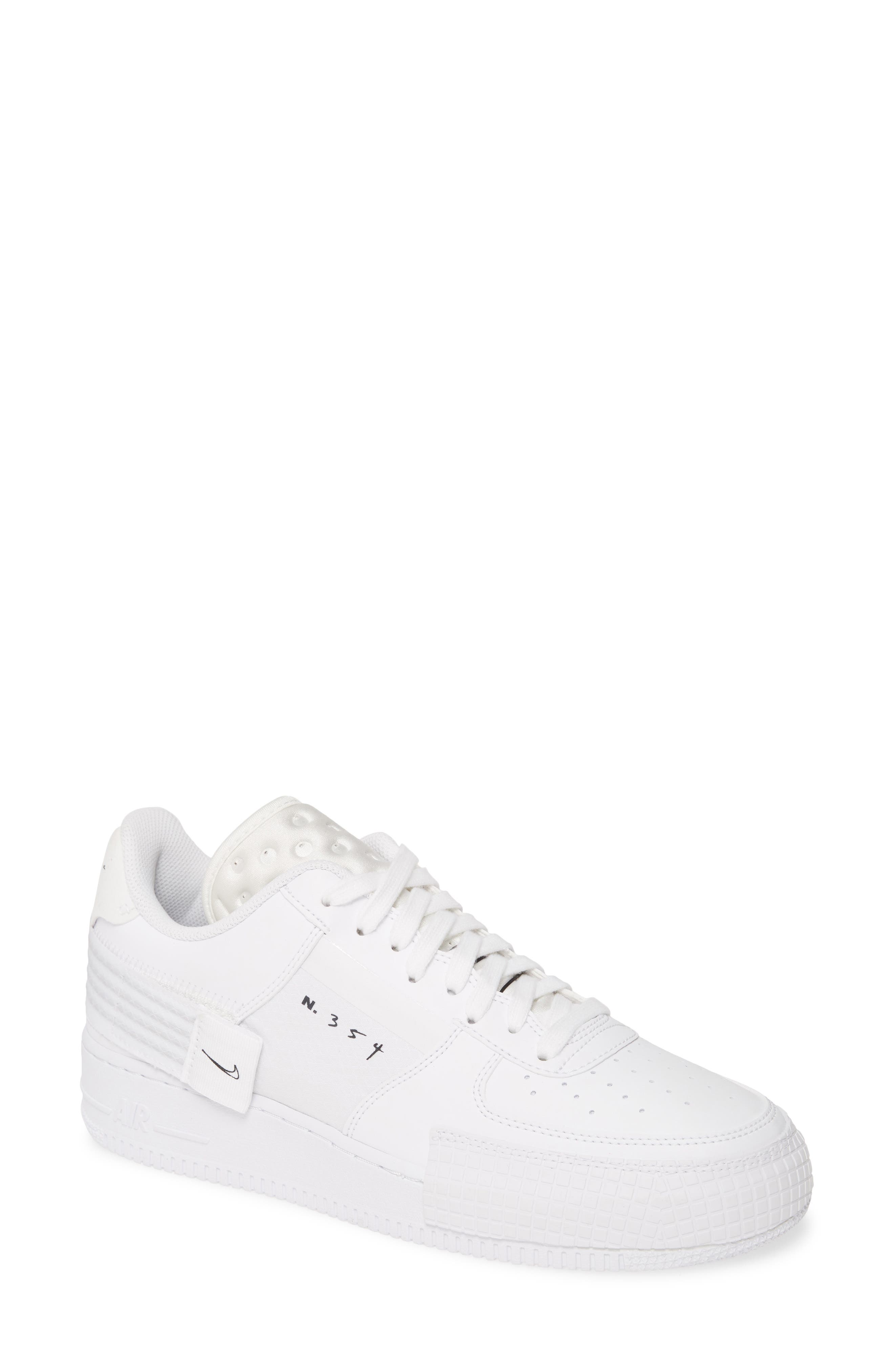 Nike Air Force 1 Type-2 Sneaker (Men