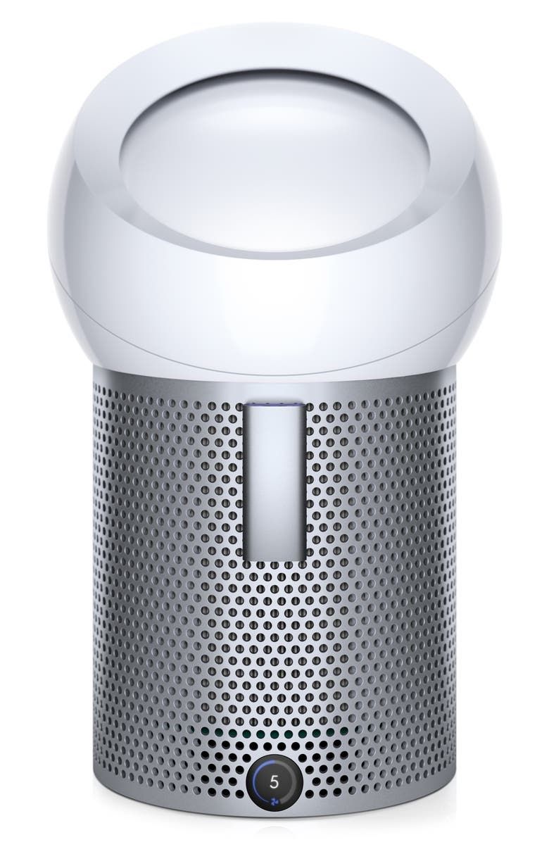 DYSON Pure Cool Me<sup>™</sup> Air Purifier, Main, color, 100