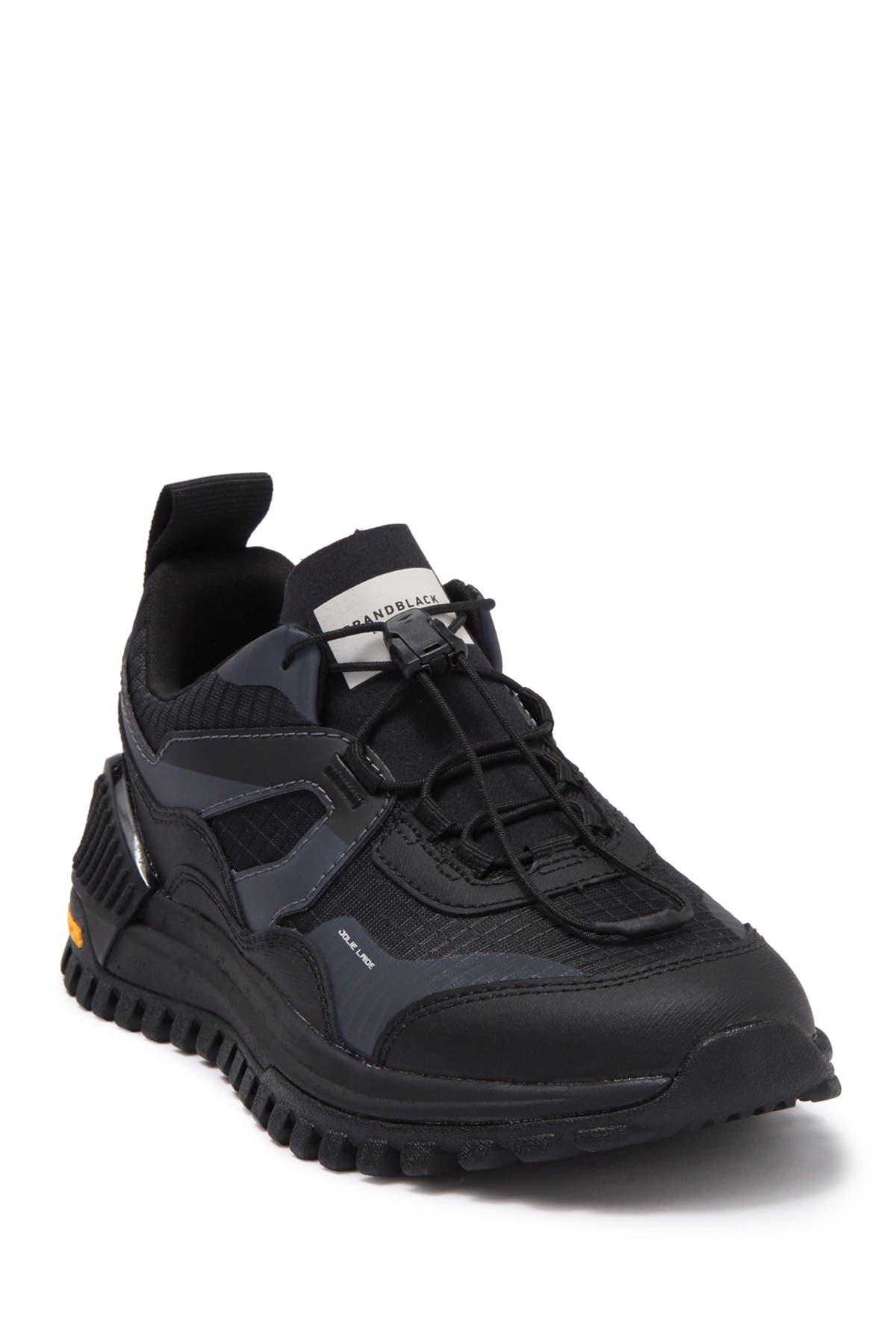 Image of Brandblack Sierra Sneaker