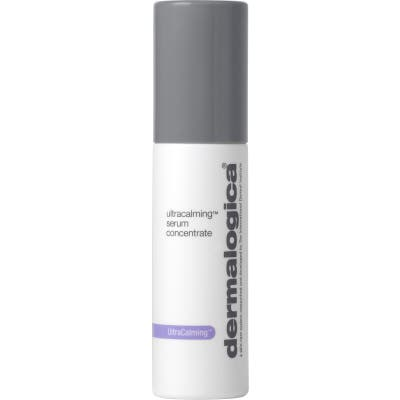 Dermalogica Ultracalming(TM) Serum Concentrate