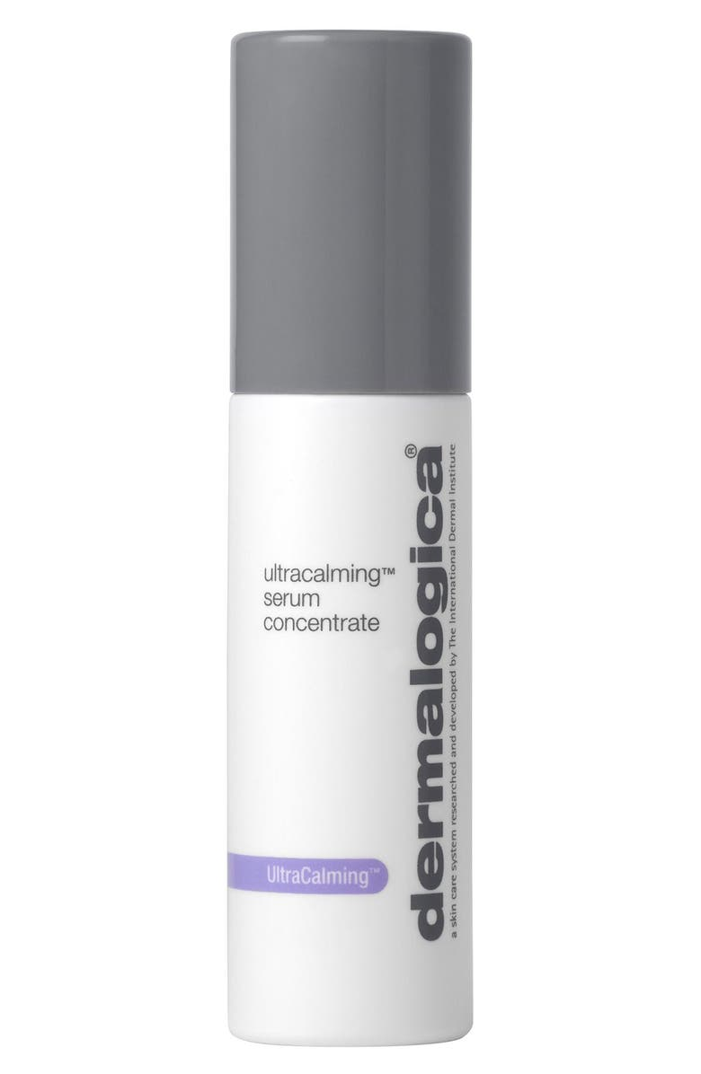 DERMALOGICA<SUP>®</SUP> UltraCalming<sup>™</sup> Serum Concentrate, Main, color, NO COLOR