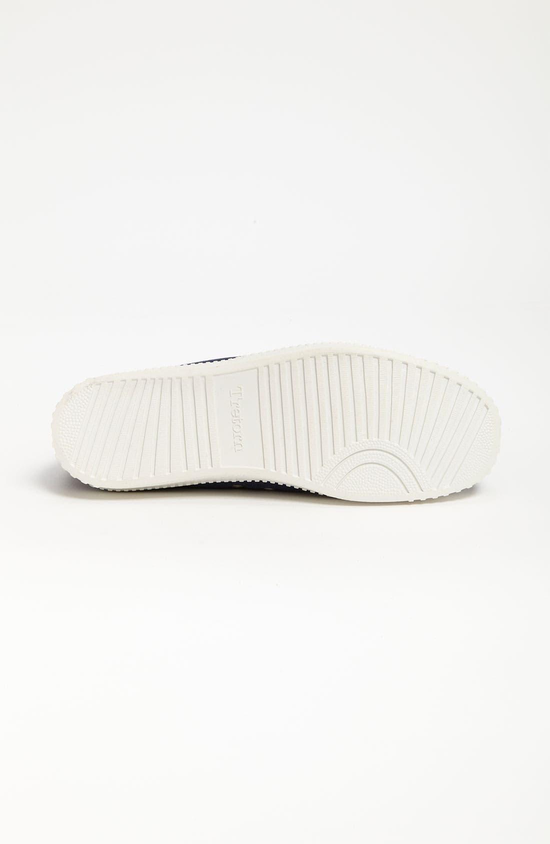 ,                             'Nylite' Sneaker,                             Alternate thumbnail 55, color,                             460
