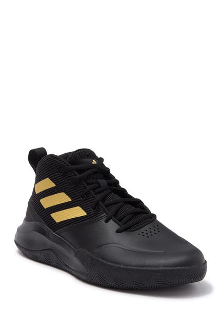 Image of adidas Own the Game Sneaker