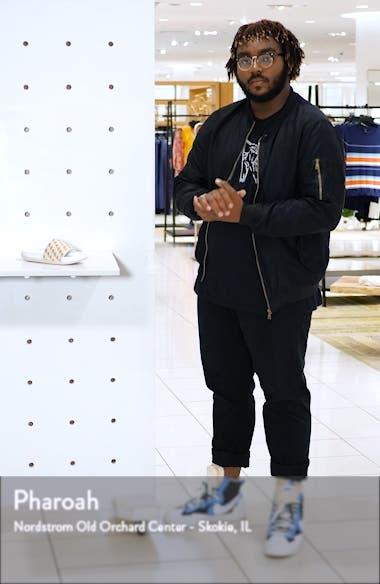 Air Max 270 React SE Sneaker, sales video thumbnail