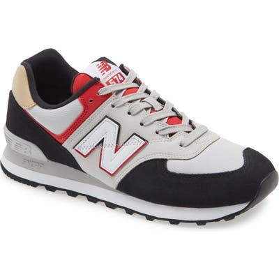 New Balance 574 Split Sail Sneaker