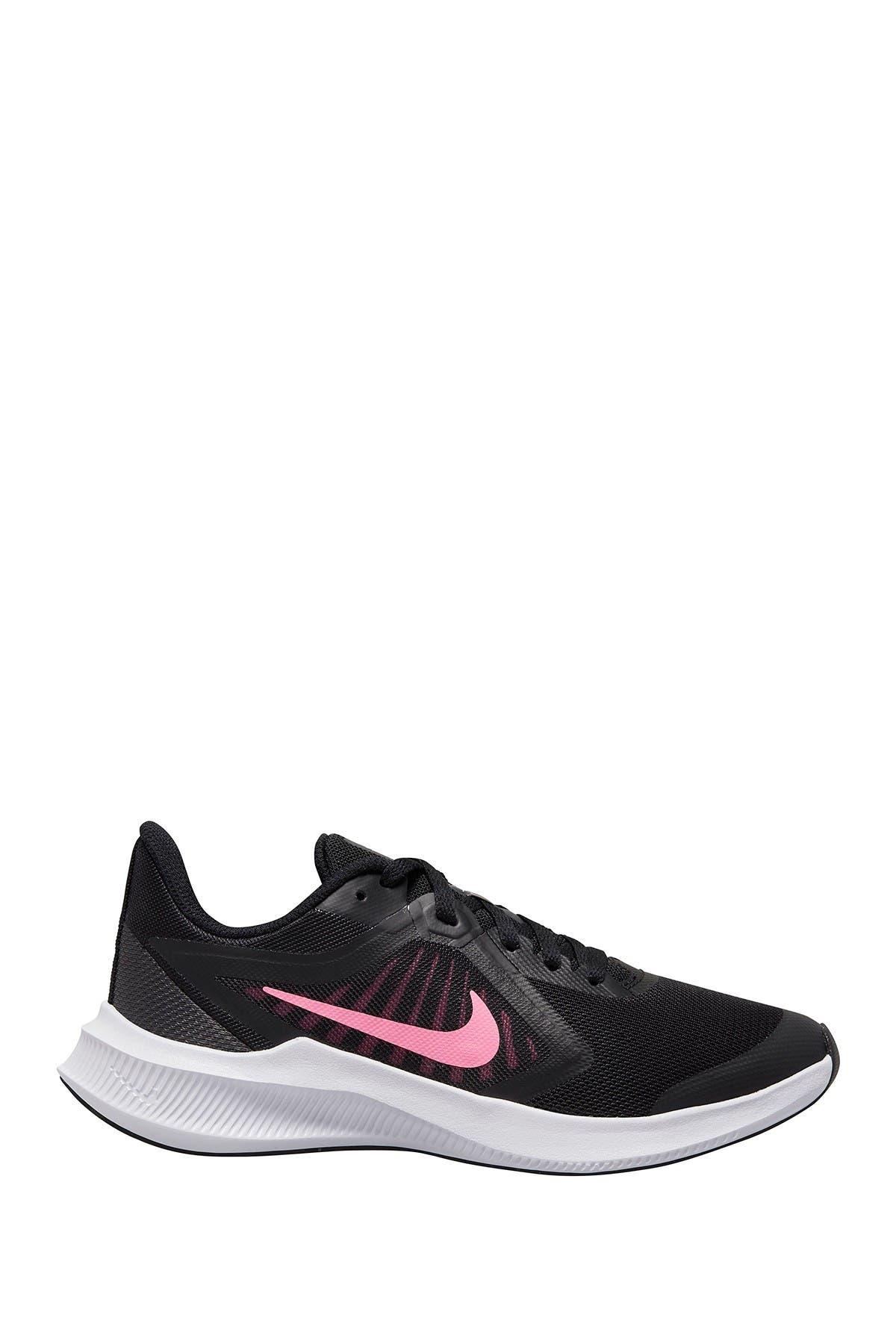 Image of Nike Star Runner 2 Sneaker