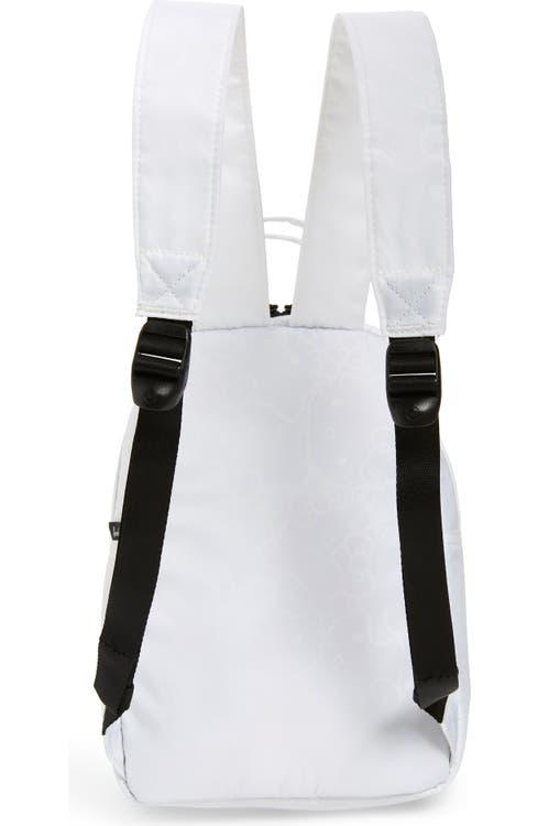 58226d345 Herschel Supply Co. Hello Kitty Nova Mini Backpack | Nordstrom