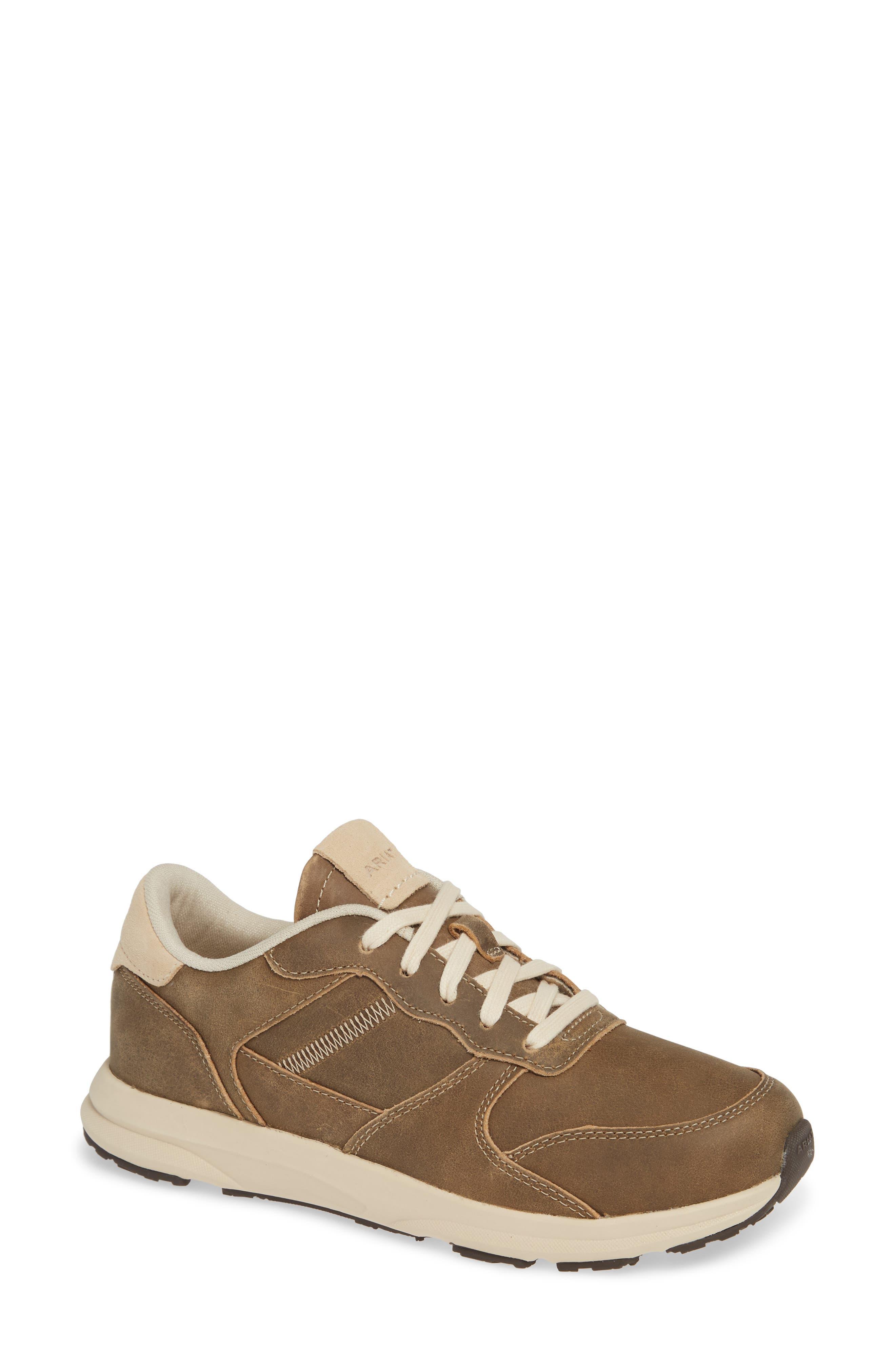 Image of ARIAT Fuse Plus Sneaker