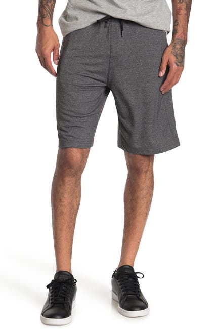 Image of 90 Degree By Reflex Terry Woven Shorts