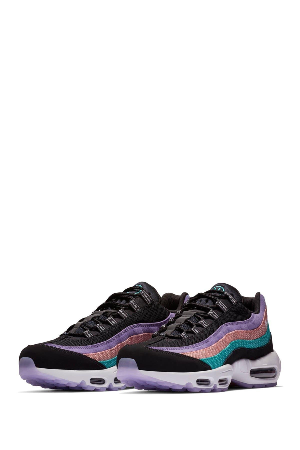 Nike   Air Max 95 ND Sneaker