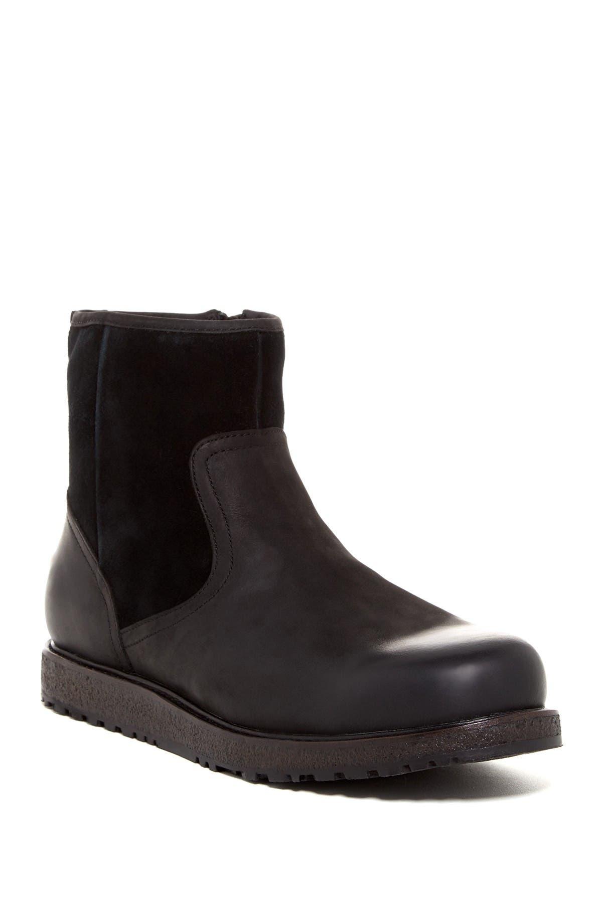 UGG   Witmore Waterproof Boot