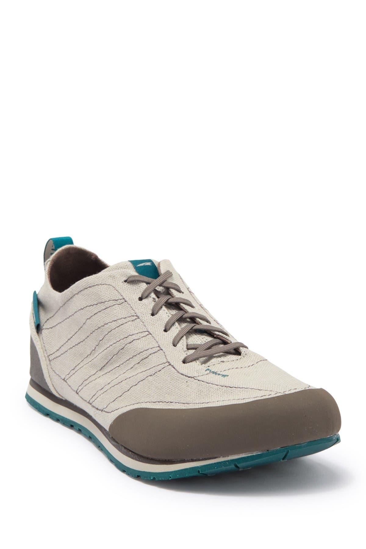 Image of ALTRA Wahweap Hiking Shoe