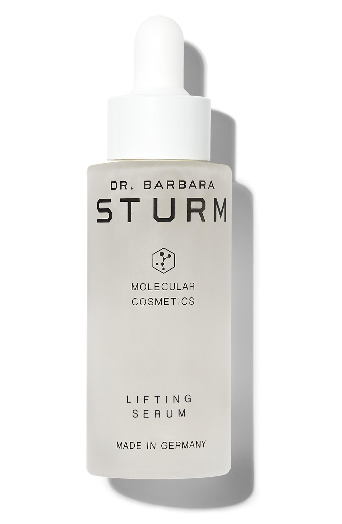 Lifting Serum
