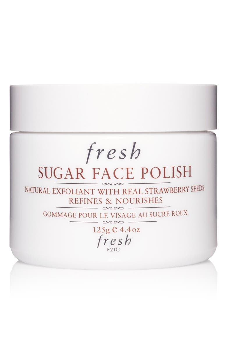 FRESH<SUP>®</SUP> Sugar Face Polish<sup>®</sup>, Main, color, 000