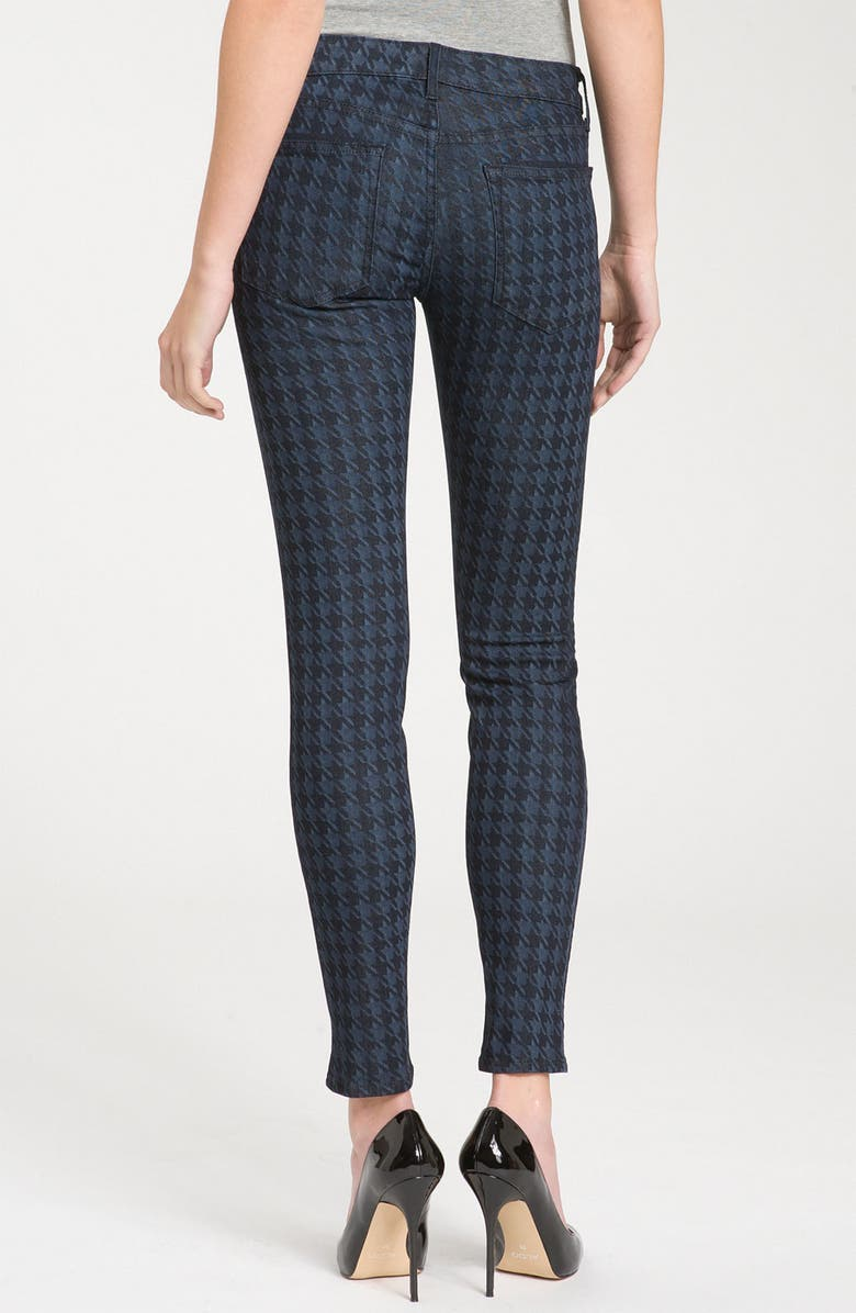 RICH & SKINNY 'Legacy' Skinny Jeans, Main, color, 401