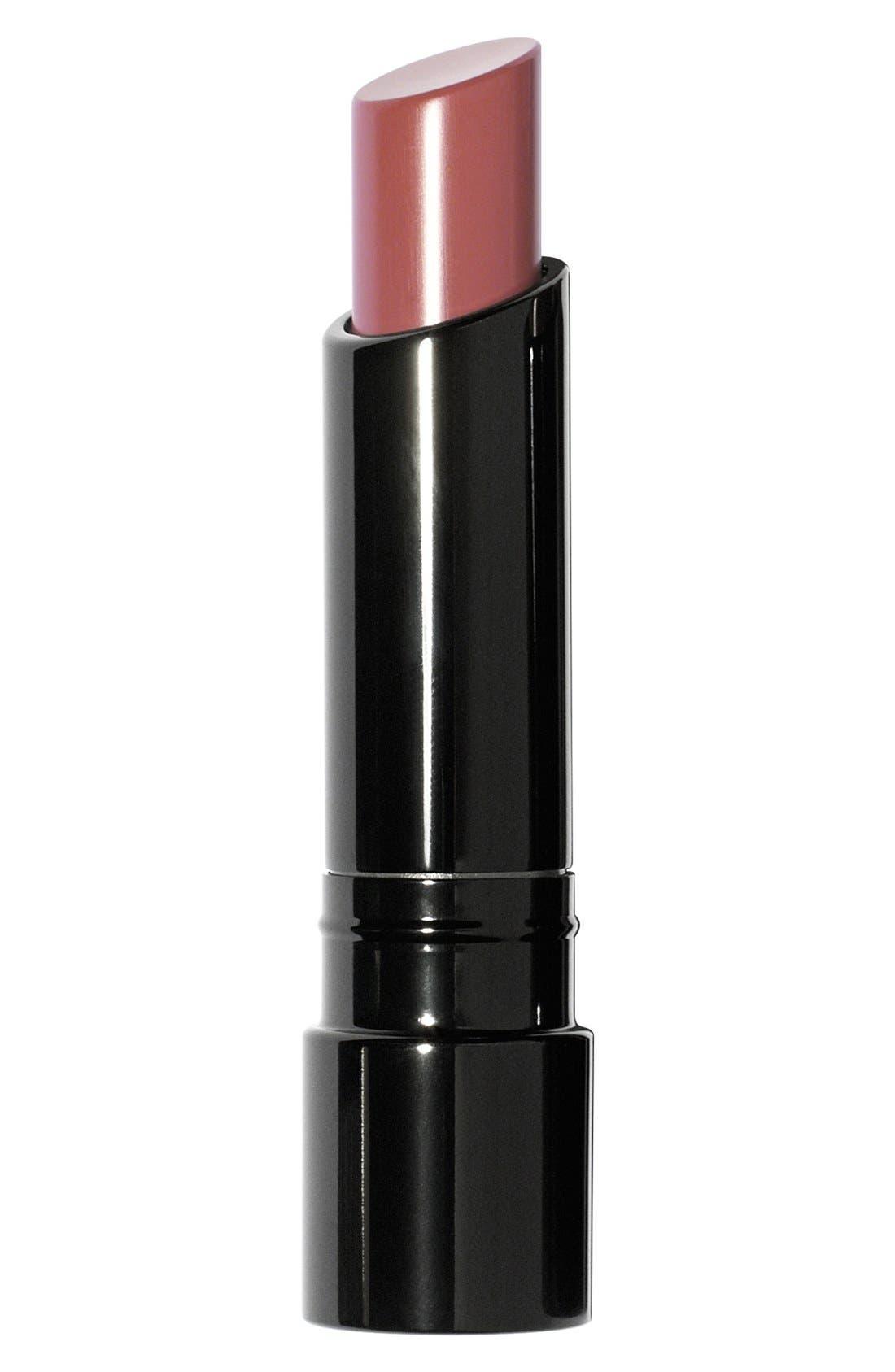 ,                             Creamy Matte Lip Color,                             Main thumbnail 9, color,                             656