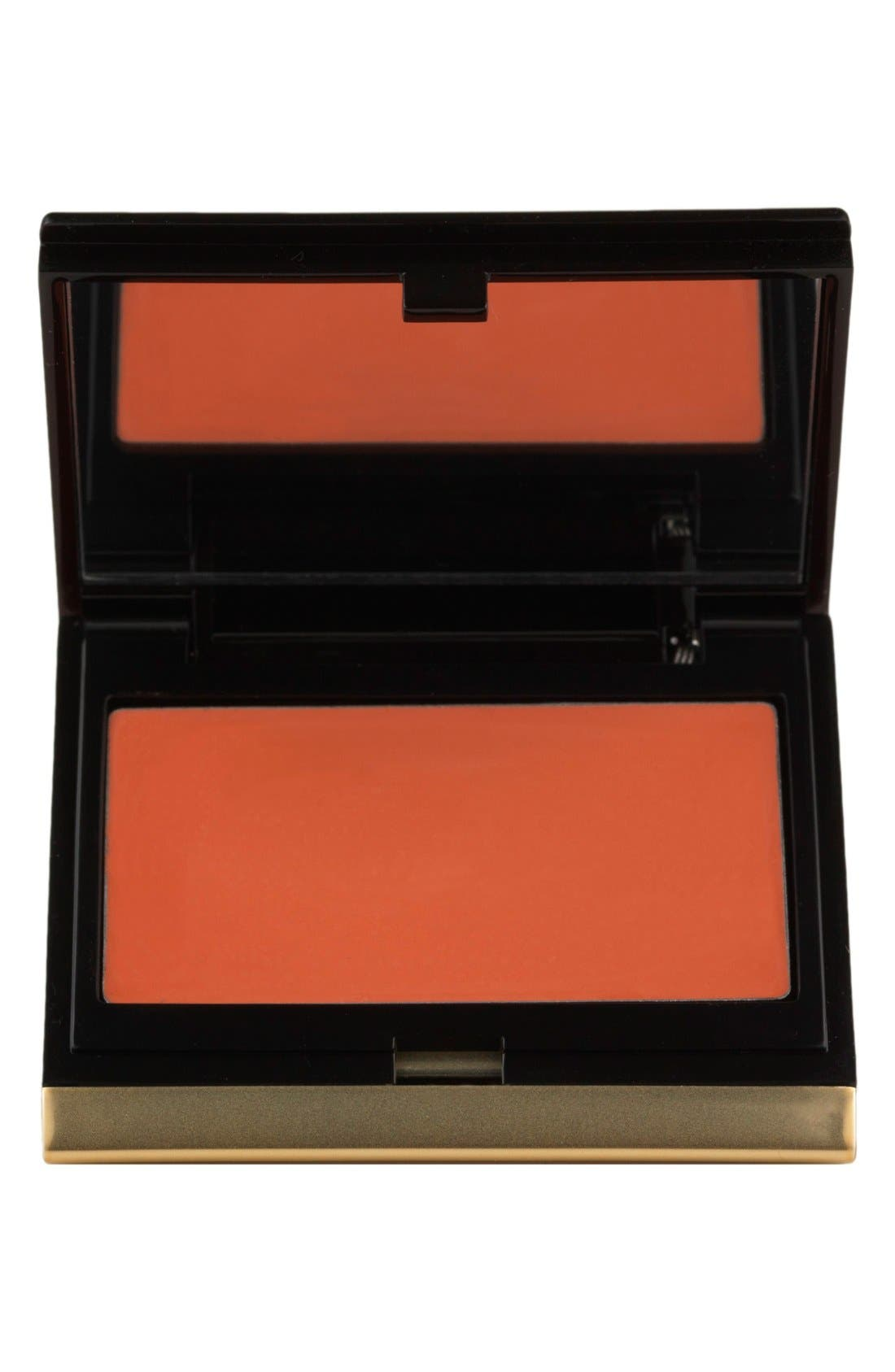 ,                             SPACE.NK.apothecary Kevyn Aucoin Beauty The Creamy Glow,                             Main thumbnail 1, color,                             950