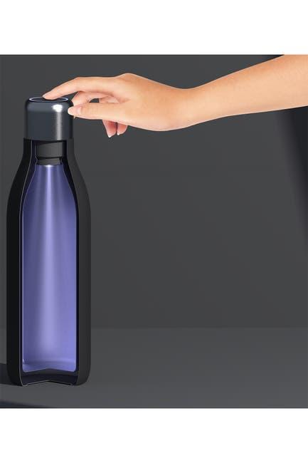 Image of ASOBU Sanitizer Ultra Violet Water Bottle