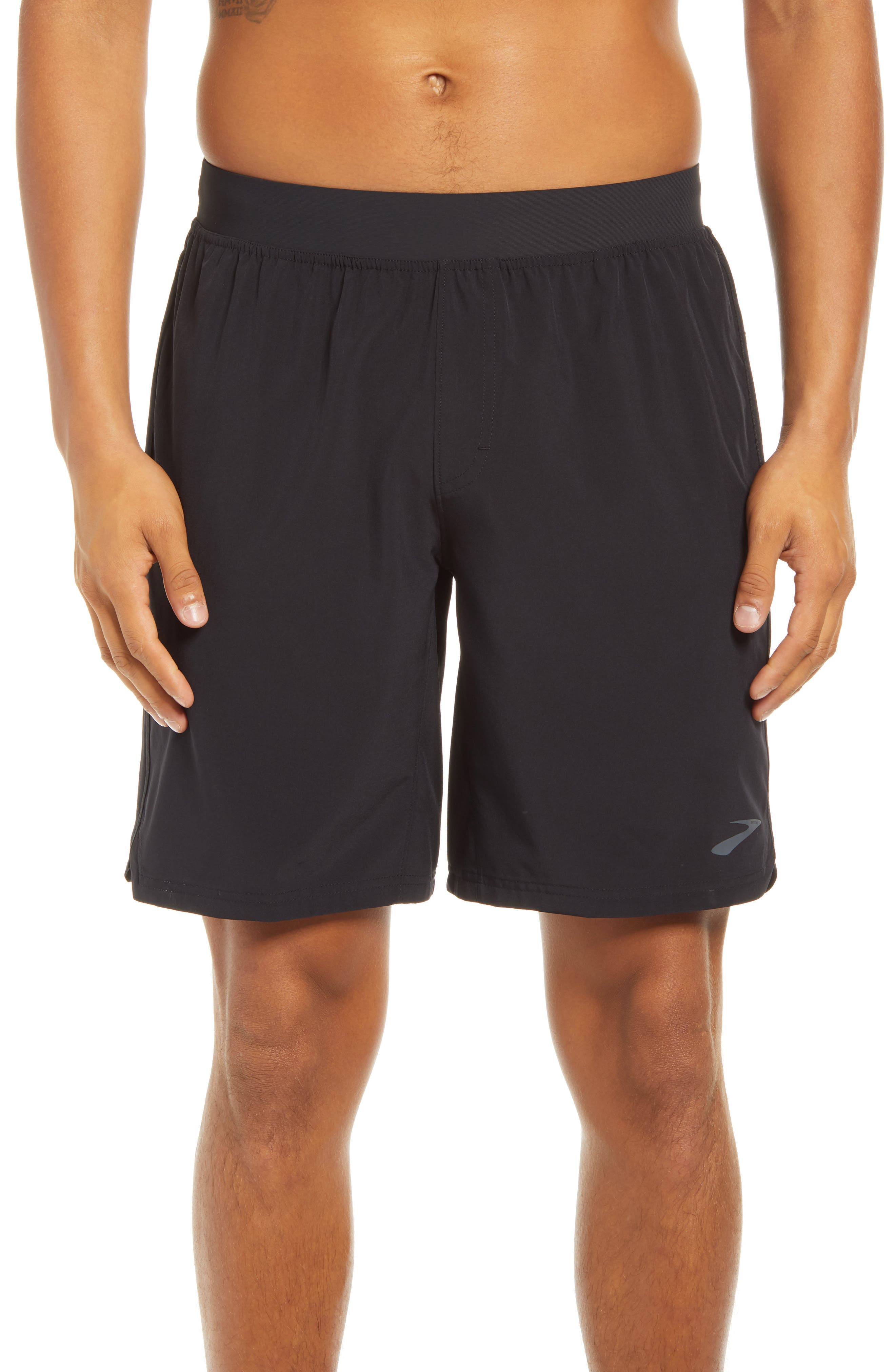 Equip Shorts